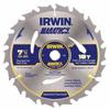 Irwin Marathon Portable Corded Circular Saw Blades IRW 585-24028