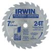 Irwin 7-1/4 -24t American Tool ORS 585-25130