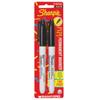 Marking Tools: Sanford - Sharpie Black Markers 36 Ct