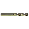 Irwin Left-Hand Mechanics Length Cobalt HSS Drill Bits IRW 585-30524