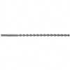 Irwin SDS-plus® Standard Tip Drill Bits IRW 585-322026