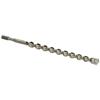Irwin Spline Standard Tip Drill Bits IRW 585-324005