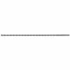 Irwin Rotary Percussion - Straight Shank Bits IRW585-326017