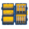 Irwin 30-pc Screwdriver Bit Sets IRW 585-357030