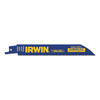 Irwin Bi-Metal Reciprocating Saw Blades IRW 585-372614BB