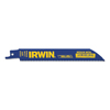 Irwin Metal Cutting Reciprocating Saw Blades IRW 585-372618B