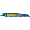 Irwin Bi-Metal Reciprocating Saw Blades IRW 585-372656BB