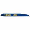 Irwin Demolition Saw Blades IRW585-372960