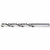 Irwin HSS Straight-Shank Jobbers-Length Drill Bits IRW 585-40126