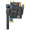 Irwin Electricians Pouches IRW 585-4031007