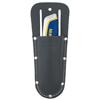 Irwin Utility Knife Holders IRW 585-4031018