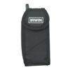 Irwin Universal Cell Phone Holders IRW 585-4031022
