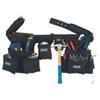 Irwin ArmoMax™ Construction Rigs IRW 585-4031049