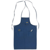Irwin 5 Pocket Machinists Aprons IRW 585-4031052