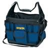 Irwin Pro Large Tool Organizers IRW 585-420-002