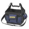Irwin Pro Utility Tool Organizers IRW 585-420-004