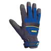 Irwin Heavy Duty Jobsite Gloves IRW 585-432002