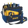 Irwin Contractor's Tool Bags IRW 585-4402019