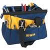 Irwin Contractor's Tool Bags IRW 585-4402020