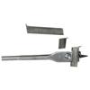 Irwin Drill Press Adjustable Wood Bits IRW 585-45002