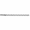 Irwin Impact Wrench Long Ship Auger Bits IRW 585-48713