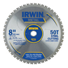 Irwin Metal Cutting Circular Saw Blades IRW 585-4935557