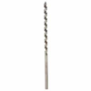 Irwin Power Drill I-100 Auger Bits IRW 585-49924