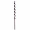 Irwin Power Drill I-100 Auger Bits IRW 585-49906