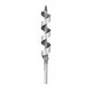 Irwin Power Drill I-100 Auger Bits IRW 585-49915