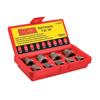 Irwin Bolt Extractor Sets IRW 585-54009