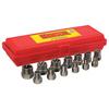 Irwin Bolt Extractor Sets IRW 585-54113