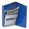 Ring Panel Link Filters Economy: Irwin - High Speed Steel Drill Bit Sets