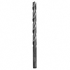 Ring Panel Link Filters Economy: Irwin - Economy HSS Straight-Shank Jobbers-Length Drill Bits