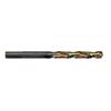 Irwin: Irwin - Turbomax® High Speed Steel Drill Bits