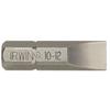 Irwin Slotted Insert Bits IRW585-92177