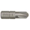 Irwin Torq-Set® Insert Bits IRW 585-92236