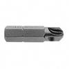 Irwin Torq-Set® Insert Bits IRW 585-92240