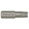 Irwin Torx® Power Bits IRW 585-93370