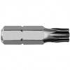 Irwin Torx® Insert Bits IRW 585-92365