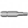 Irwin Socket Head Insert Bits - Fractional IRW 585-92431