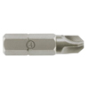Irwin Tri-Wing® Insert Bits IRW 585-92599
