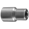 Irwin Square Drive Bit Holders IRW 585-93813