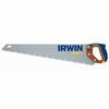 Irwin ProTouch™ Carpenter Hand Saws IRW 586-2011203