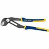Irwin GV10 10 GrooveLock Pliers ORS 586-2078110
