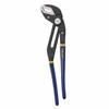 Irwin GrooveLock Pliers IRW 586-2078116
