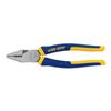Irwin Vise-Grip® Linemans Pliers, 8 In Length IRW 586-2078208