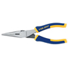 Irwin Long Nose Pliers ORS 586-2078216