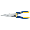 Irwin Long Nose Pliers VSE 2078218