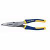 Irwin Bent Nose Pliers ORS 586-2078226