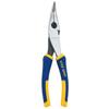 Irwin Bent Nose Pliers ORS 586-2078228